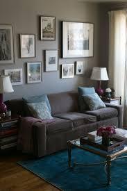 274 best living room ideas images on pinterest living room ideas
