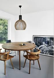 dining room table decoration dining room wooden dining table decoration 20 modern