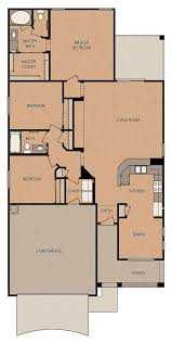 Floor Plan Homes by 16 Best Floor Plans Images On Pinterest Floor Plans Fulton And