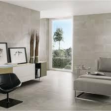 San Jose Bathroom Showrooms Porcelanosa 101 Photos U0026 117 Reviews Kitchen U0026 Bath 391 East