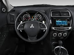 mitsubishi asx 2017 interior 2017 mitsubishi rvr review prices autosdrive info