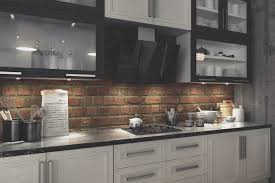 kitchen backsplash on a budget backsplash fresh kitchen backsplash brick on a budget best with