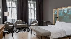 designer hotel wien design hotel vienna le meridien vienna official website