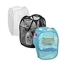 Bed Bath And Beyond College List College Dorm Laundry Hampers U0026 Sorters Bed Bath U0026 Beyond