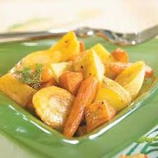How Long To Roast Root Vegetables In Oven - oven roasted root vegetables recipe on yummly recipes veggies