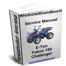 eton viper service manual 28 images eton dxl 90 wiring diagram