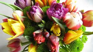 flowers for mothers day where to find last minute flowers for mother u0027s day