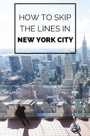 New York City Map With Attractions by Best 25 New York Tourist Attractions Ideas On Pinterest Nyc