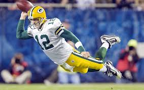 1 thanksgiving day nfl green bay packers at detroit lions start