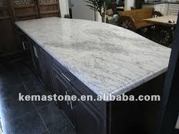 river white granite countertops river white granite countertop buy river white granite