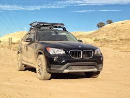 bmw rally off road tiltmode43 u0027s x1 build thread an e84 off road journal