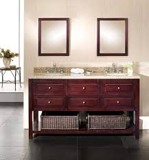 white double sink vanity 60 inch 54 inch vanity white vanity 24