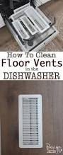 Floor Vent Covers by Best 25 The Vent Ideas On Pinterest Tumble Dryer Vent Dryer