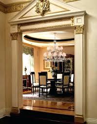 home interior arch design arch design for living room interior arch design home interior arch