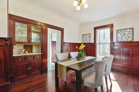 two historic berkeley homes rehabbed and offered for sale