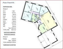 maison 6 chambres plan maison 6 chambres gratuit psicologiaclinica info