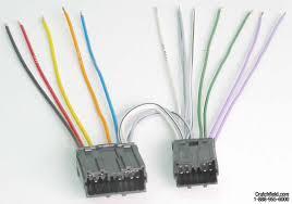 2000 volvo s40 stereo wiring diagram wiring diagram