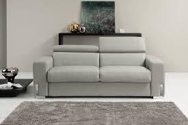 canape poltrone et sofa baricella poltrone e sofa con baricella poltrone e sofa e