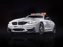 bmw security vehicles price 117 best bmw images on cars bmw cars and car