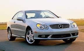 mercedes clk 500 amg price mercedes clk500 road test reviews car and driver
