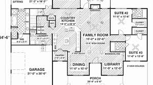 1900 sq ft house plans 1900 sq ft ranch house plans awesome craftsman style house plan 3