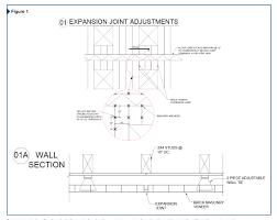 durability of brick veneer a deeper look at masonry anchors
