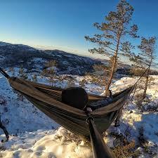 best 25 survival hammock ideas on pinterest hiking hammock