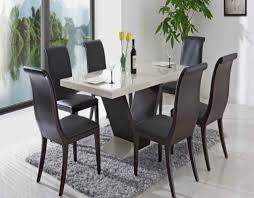 dinning italian dining room sets italian dining room sets for sale