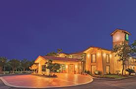 Lackland Air Force Base Map La Quinta Inn San Antonio Lackland Usa Deals From 50 For 2018 19