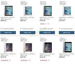 amazon apple ipad mini black friday 2016 sale costco ipad price 2016 price comparison vs amazon u0026 target