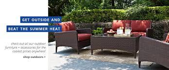 Home Decor In Mesa Az Furniture Best Home Furniture Design By American Furniture