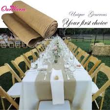 Chair Cover For Wedding Burlap Chair Covers For Wedding Home Chair Decoration