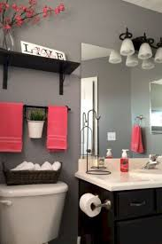 cute apartment bathroom ideas apartment bathroom ideas old decorating for a small decor