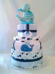 whale themed baby shower 3 tier whale themed cake cornerstorkbakery killer