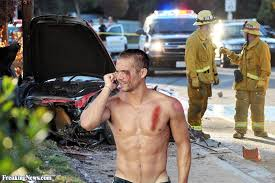 paul walker after the crash pictures freaking news