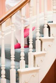 Stripping Paint From Wood Banisters How To Paint Over A Varnished Banister Ehow