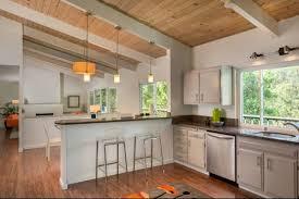 open kitchen cabinets open kitchen shelving