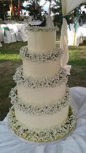 cakes k u0027s kitchen gfs