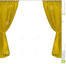Yellow Curtain Curtain Navy Blue And Yellow Curtains Yellow And Blue Curtains