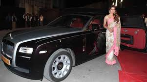 rolls royce price here s how rolls royce and bollywood share a special relationship