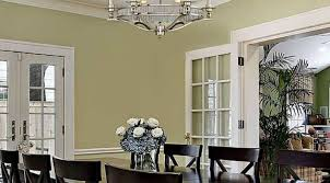 Bedroom Chandeliers Ideas Refreshing Ideas Chandelier Bulbs Like Bedroom Chandelier Lights