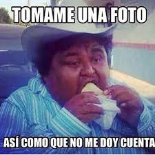 Spanish Memes - image result for mexican memes in spanish meme pinterest