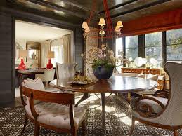 Classic Dining Room Furniture by Dining Room Dining Room Furniture Best Dining Room Decorating