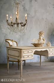 best 25 french furniture ideas on pinterest french bedroom