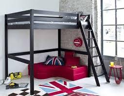 canape lit ado lit pour chambre d ado