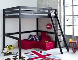 canape ado lit pour chambre d ado