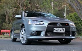 ralliart wallpaper 2013 mitsubishi lancer ralliart review caradvice