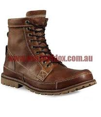 s waterproof boots uk shoes timberland britton hill s waterproof boots export sales