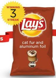Lays Chips Meme - lay s kyushu seaweed flavor potato chips algae pinterest