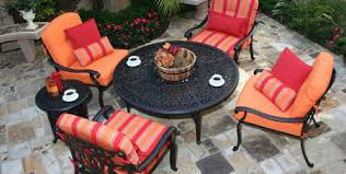 Furniture Warehouse Kitchener Outdoor Patio Warehouse Savings Patio Garden